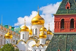 Zdjęcie Filologia rosyjska