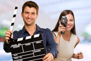 Zdjęcie Wiedza o filmie
