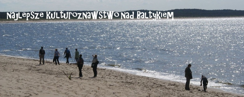 gdańskie kulturoznawstwo