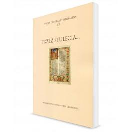 http://kiw.ug.edu.pl/pl/literatura-i-kultura/694-studia-classica-et-neolatina-xii-przez-stulecia.html