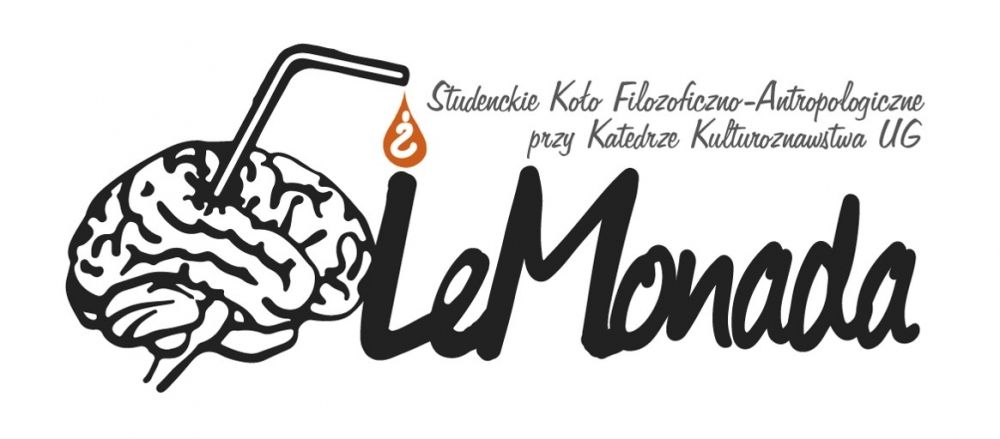 Logo SKN LeMonada
