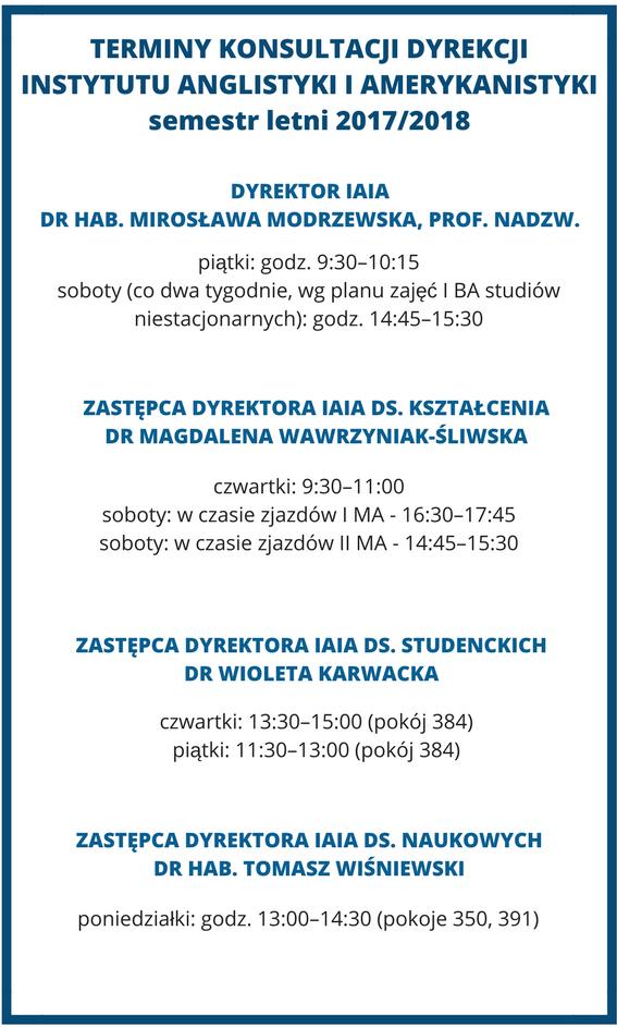 konsultacje_dyrekcjaiaia