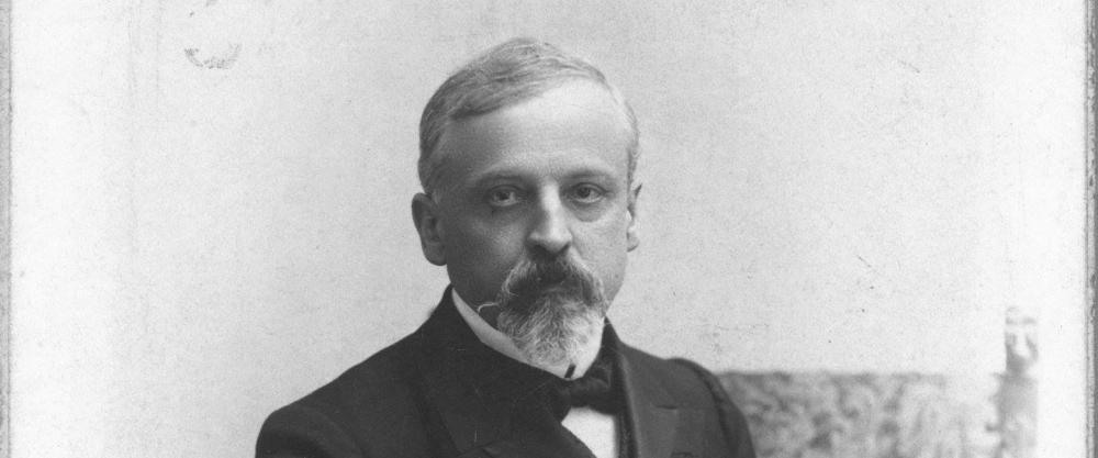 H. Sienk.