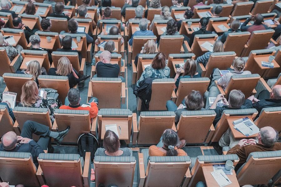 Konferencje i aktualności