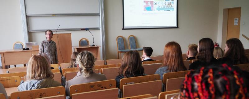 inauguracja roku akademickiego na kulturoznawstwie