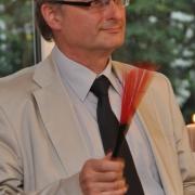 II Forum Animacji Kultury Uniwersytetu Gdańskiego