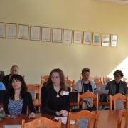 VII Konferencja Językoznawcza