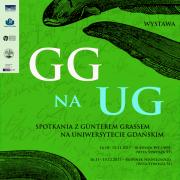 Wystawa o Günterze Grassie