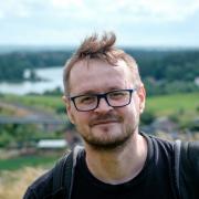 Fot. Piotr Maksymowicz