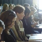 majowa konferencja