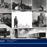 Wiktor Tołkin – ślady, red. M. Howorus-Czajka, [katalog wystawy 07.05-30.09.2014,  Muzeum Stutthof w Sztutowie], Wydawnictwo Uni