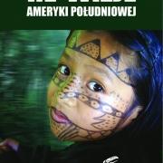 Re-wizje Ameryki Południowej. Studenckie badania naukowe EKWADOR 2009, red. A. Wierucka, Wydawnictwo Uniwersytetu Gdańskiego, G