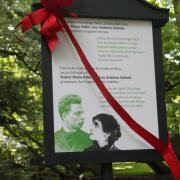 """Sympozjum """"Rilke w Gdańsku"""""""