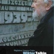 Magdalena Howorus-Czajka, Wiktor Tołkin – rzeźbiarz. Monografia twórczości, Neriton, Warszawa 2012.