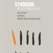 Grzegorz Piotrowski, Syndrom Pogorelicia