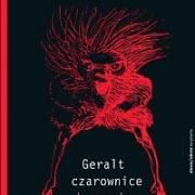 Katarzyna Kaczor, Geralt, czarownice, wampir. Recykling kulturowy Andrzeja Sapkowskiego, słowo/obraz terytoria, Gdańsk 2006.