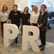 PR Marketing Solutions