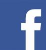 logotyp Facebooka